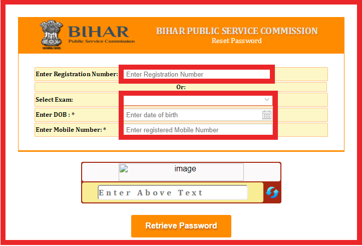 BPSC Assistant Admit Card 2019 - HP Exam Adda